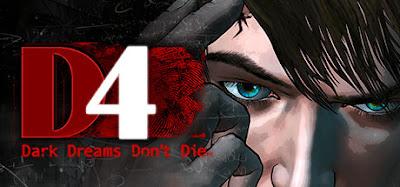 D4: Dark Dreams Don't Die Cerinte de sistem