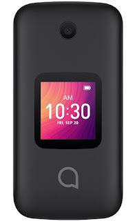 MetroPCS Flip Phones for Seniors