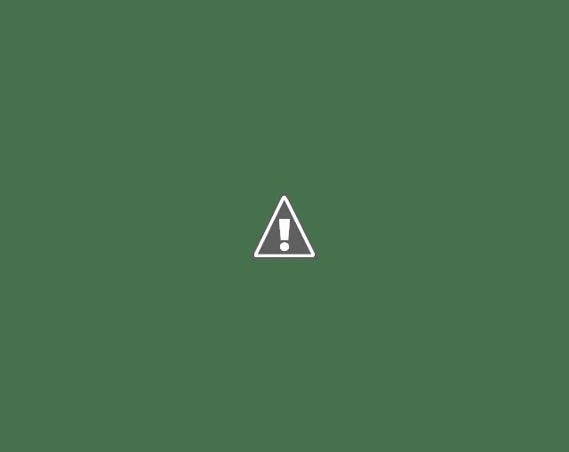 Catering Prasmanan Purwokerto