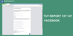 TUT REPORT CHECKPOINT 13T 14T FACEBOOK - NNQ
