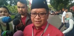 Di Antara Skandal Jiwasraya Dan Asabri Ada Kasus Suap Kader PDIP