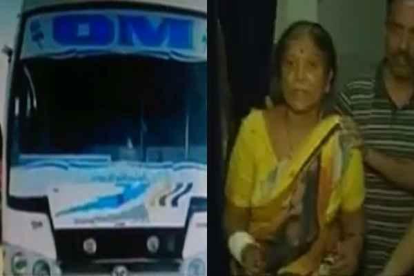 anantnag-terrorists-attack-6-women-killed-one-men-in-hindi