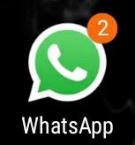 Cara Mengatasi Notifikasi WhatsApp Tidak Berbunyi