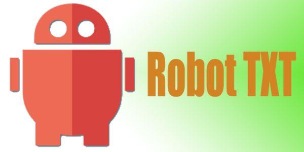 membuat_robot_txt
