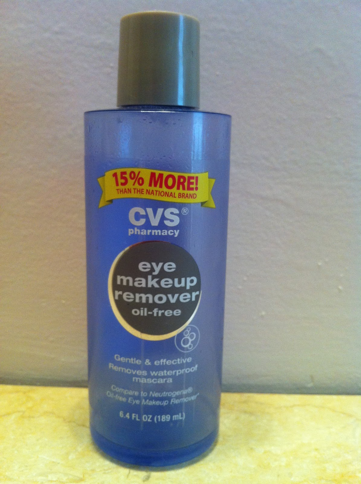 Makeup Removal Important Skin Care Routine:
