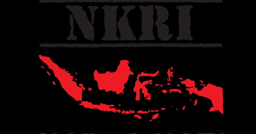 Indonesia Itu Bernyawa