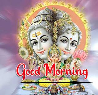 good morning images god hd 1080p download