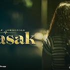 Minissha Lamba and Vineet Raina  and Ihana Dhillon web series Kasak
