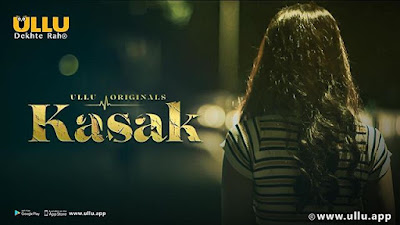 Kasak Web Series