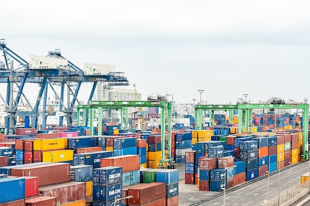 Freight Forwarders in New Zealand
