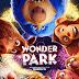 Wonder park album/soundtrack