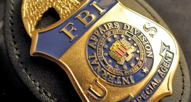 FBI ikut selidiki Aksi Pencurian Kotak Amal Masjid di AS
