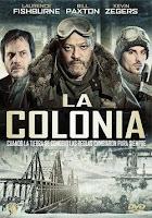 La Colonia (Colonia V)