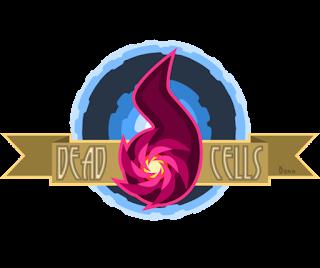 Dead-Cells-logo