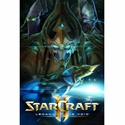 download free StarCraft II Legacy Of The Void