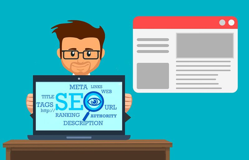Reason why to hire an SEO expert