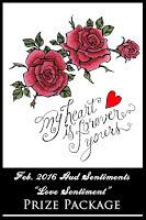 http://audsentimentschallengeblog.blogspot.com/