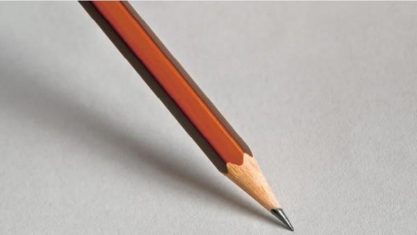 Contoh Soal Pendidikan Agama Islam (PAI) beserta kunci jawabanya