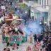 Ναύπλιο,Αργος και Κρανίδι οδεύουν στην αναβολή των εκδηλώσεων-Στάση αναμονής απο την Επίδαυρο
