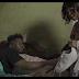 VIDEO l Rayvanny Ft. Dulla makabila - MISS BUZA