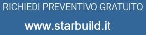 preventivi gratuiti-starbuild