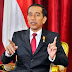 Jokowi Targetkan Kemudahan Berbisnis Indonesia Capai Peringkat 40 pada 2017