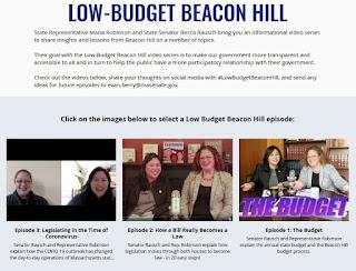 https://www.beccarauschma.com/low-budget-beacon-hill