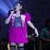 Video dan Lirik Lagu Balungan Kere - Jihan Audy New Monata