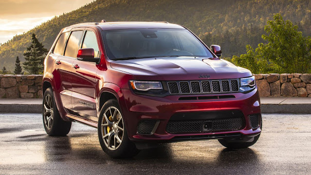 trackhawk,jeep trackhawk,trackhawk launch,jeep grand cherokee trackhawk,grand cherokee trackhawk,trackhawk vs,trackhawk vs urus,1000hp trackhawk,trackhawk jeep,hennessey trackhawk,2018 jeep grand cherokee trackhawk,2020 jeep trackhawk,jeep trackhawk sound,srt trackhawk,jeep trackhawk review,trackhawk mods,trackhawk race,jeep trackhawk drag race,srt trackhawk vs,trackhawk sound,urus vs trackhawk,1000 hp trackhawk,trackhawk vs tesla,tesla vs trackhawk,trackhawk burnout,trackhawk vs tesla x