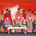 UMNO Terengganu Mampu Kekal Pentadbiran