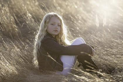 TUHAN bisa memulihkan dan memperbaiki hati yang rusak