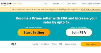 Amazon Se Paise Kaise Kamaye | Amazon Work From Home Jobs