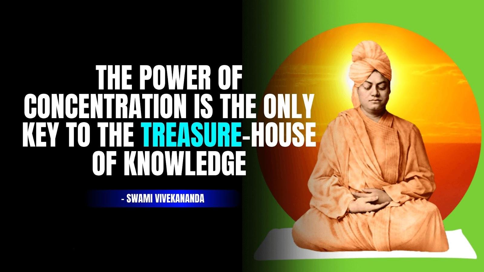 Swami Vivekananda Quotes,  Swami Vivekananda Quotes About Life,  Swami Vivekananda Quotes About Education
