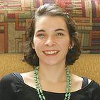 Raquel Gontijo