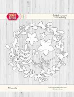 http://www.scrappasja.pl/p19030,cw057-wykrojnik-wreath-wianek-craft-you-design.html