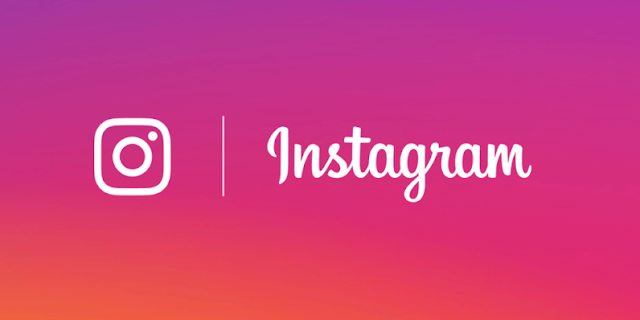 Instagram Seeking Ability to Publish Internet links in the Description of Posts