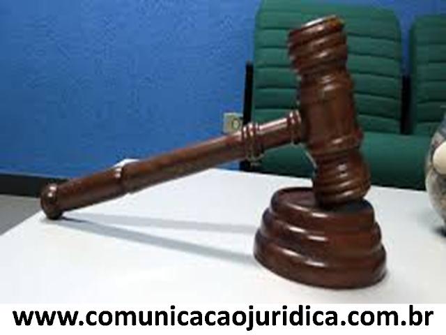 UERJ: Universidade do Estado do Rio de Janeiro é condenada por curso não regularizado no MEC