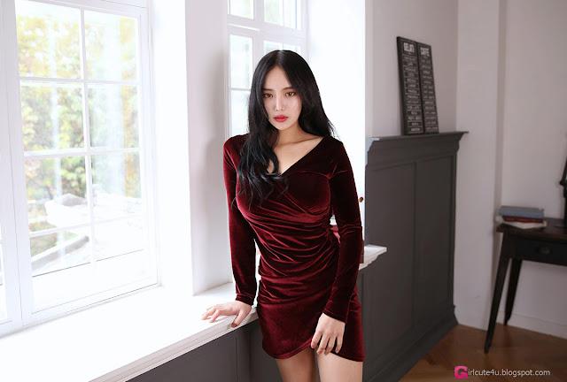 3 Ji Seong  - very cute asian girl-girlcute4u.blogspot.com