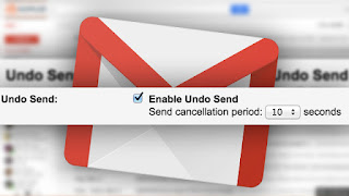 undo send gmail 2016