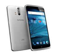Download ZTE Axon Pro Rom - Firmware- Here