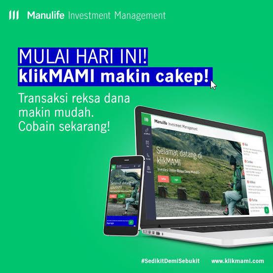 Tips Memilih Reksa Dana Online untuk Investasi