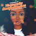 AUDIO l HANS BABALAO - MWANAMKE ANAGHARAMIWA l Download