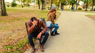breakup revenge photos