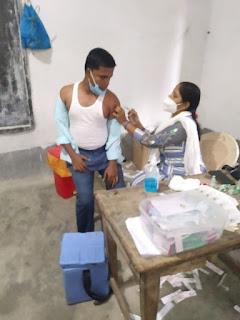 take-vaccine