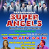 SUPER ANGELS LIVE IN CONCERT 2019-08-31