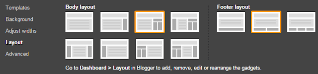 How to create a free blog with Blogger?