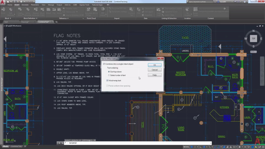 x-force keygen for mac all autodesk products 2018