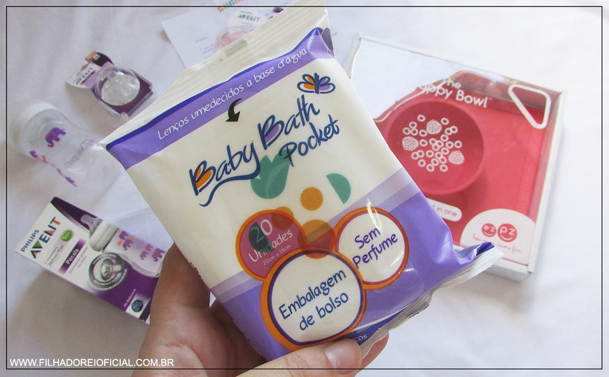 Shop Sugar Brasil - Os Melhores Produtos Importados para Bebê
