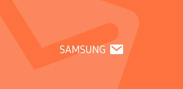 حساب سامسونج اكونت جاهز إعدادات البريد الإلكتروني لسامسونج Samsung Email تحميل برنامج Samsung account Samsung account تحديث كيفية تسجيل الدخول إلى Samsung account بريد إلكتروني تسجيل دخول بريد إلكتروني Gmail من الهاتف