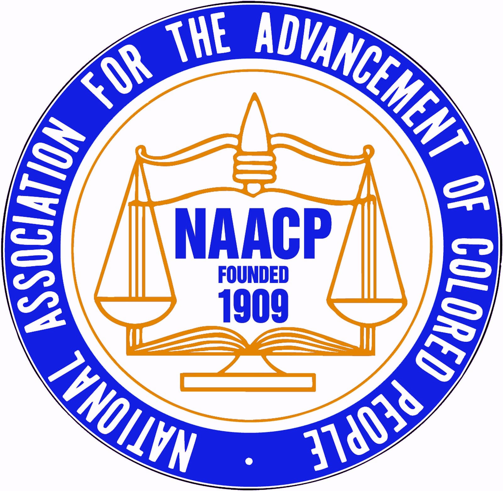 A GASTRONOMIC TOUR THROUGH BLACK HISTORY/BHM 2012: THE ... Naacp Youth And College Logo